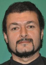 Maestro Aleksandr Tamazov: Bajo - Barítono