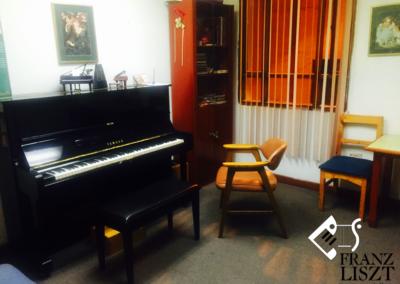 Galeria Piano1