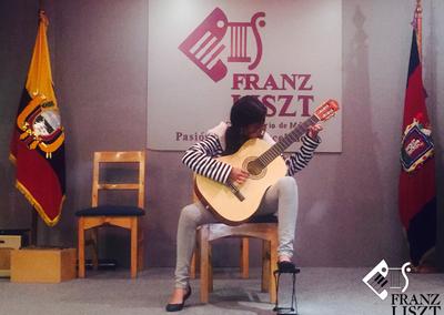 Galeria guitarra1
