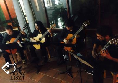 Galeria guitarra2