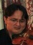 Maestro Oswaldo Toro