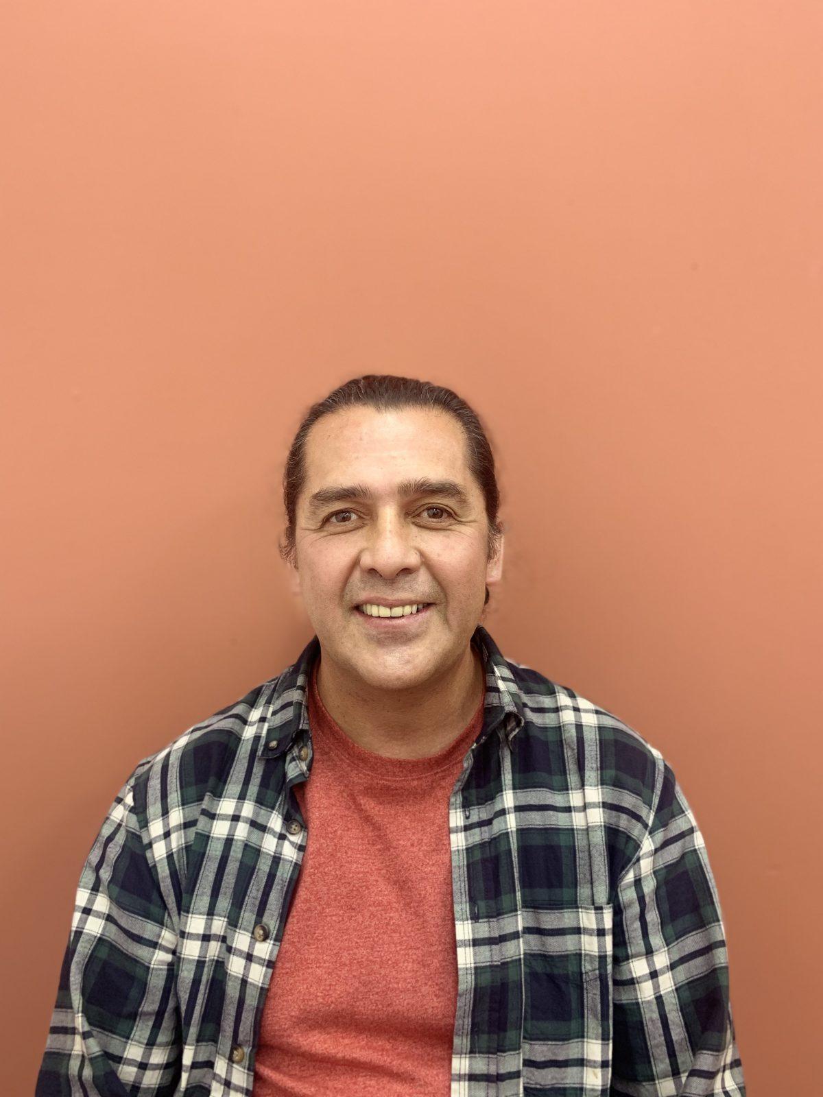 Marco Vinicio Placencia Salcedo